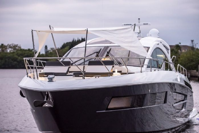 2016 Cruisers Yachts For Sale Buy