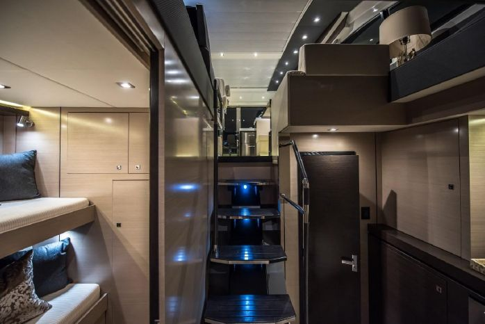 2016 Cruisers Yachts BoatsalesListing BoatsalesListing