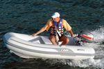 AB Inflatables Lammina 8 ALimage