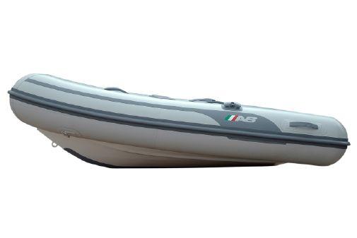 AB Inflatables Lammina 8 AL image