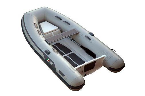 AB Inflatables Lammina 9 AL image