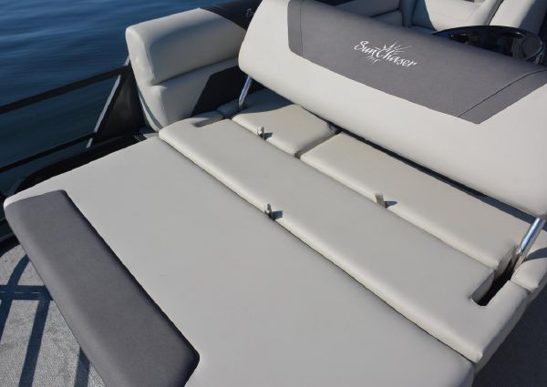 SunChaser Geneva Cruise 24 SB image