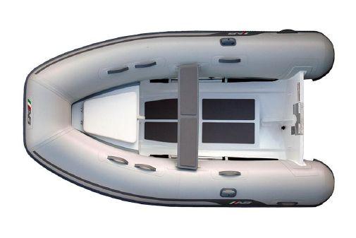 AB Inflatables Lammina 9.5 AL image