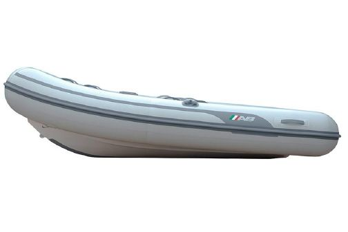 AB Inflatables Lammina 10 AL image