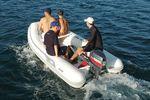 AB Inflatables Lammina 11 ALimage