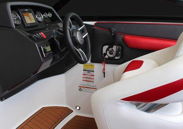 Monterey MX6 image
