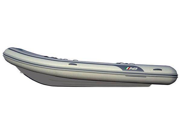AB Inflatables Lammina 15 AL image