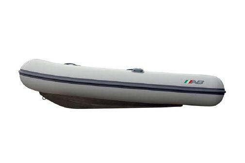 AB Inflatables Lammina 8 UL image