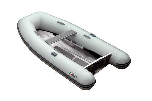 AB Inflatables Lammina 9 UL image