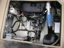 Cutwater C26 Volvo Dieselimage