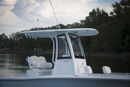 Sea Hunt BX 25 FS image