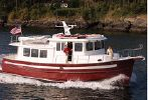 Nordic Tugs 49image