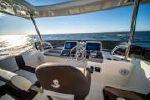 Beneteau Swift Trawler 47image