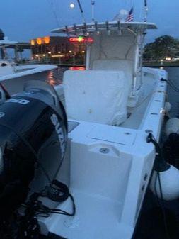 SeaVee 34B image