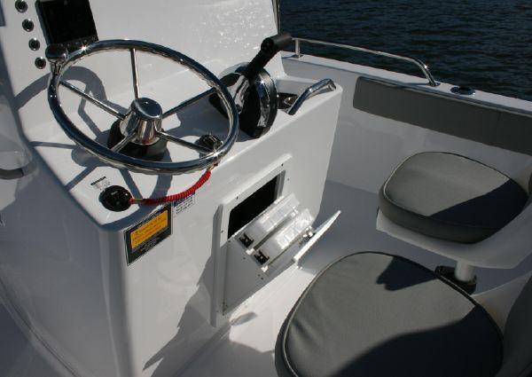 Cape Horn 17 image