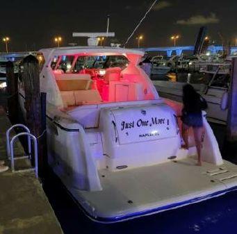 Tiara Yachts 3900 Sovran image
