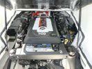Cruisers Sport Series 258 BRimage