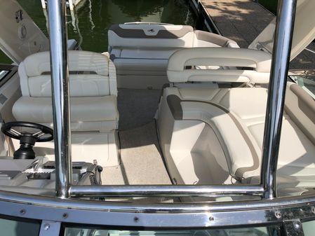Monterey 400 Sport Yacht image