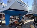 Catalina 28MIIimage