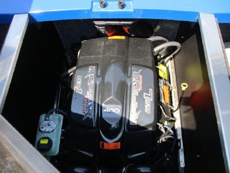 MB F21 Tomcat image