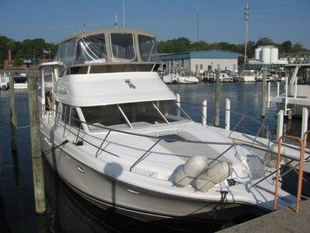 Silverton 422 Motoryacht image