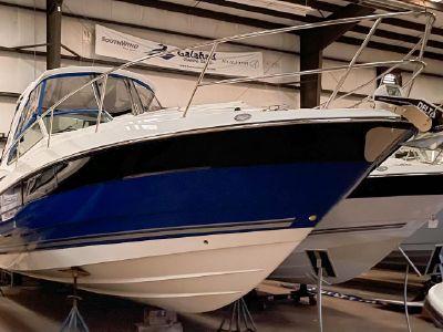 2021 Monterey<span>335 Sport Yacht</span>