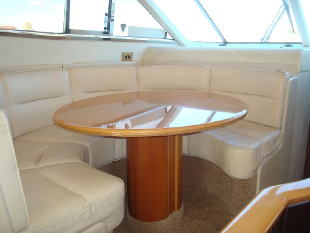 1999 Princess Viking Sport Cruisers Buy Brokerage