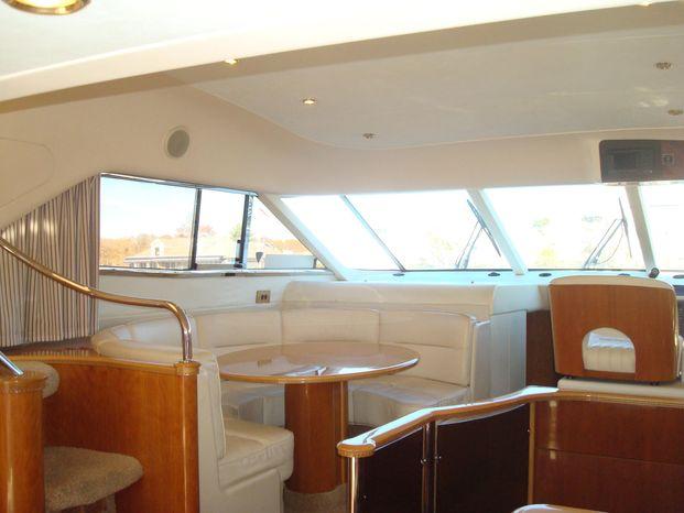 1999 Princess Viking Sport Cruisers Buy Buy