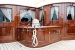 DSV Yachts image