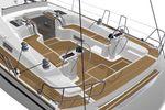 Bavaria Cruiser 55image