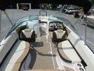 Cruisers Sport Series 278 BRimage