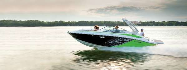 Cruisers Sport Series 278 BR image