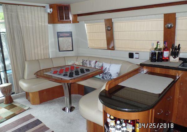 Carver 56 Voyager PH image