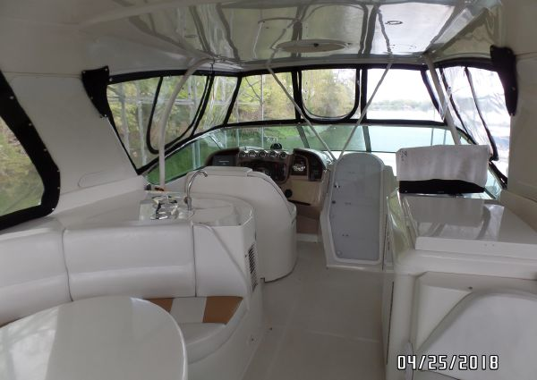 Carver 56 Voyager PH image