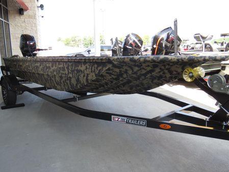 Edge Duck Boats 1553 image