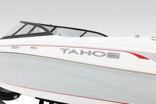 Tahoe 210 S image