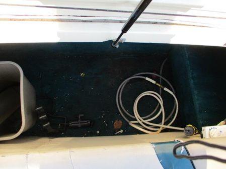 Hydrodyne NEXSTAR 226 image