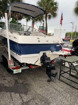 Bayliner 192 Discovery image