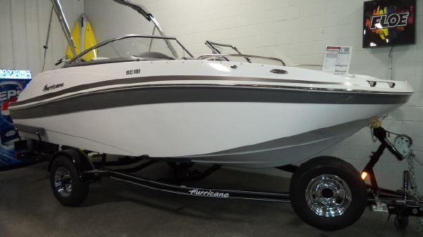 New Power Boats For Sale - M & J Marine in United States