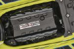 Yamaha WaveRunner GP1800R SVHOimage