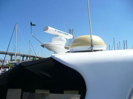 Cruisers 4270 image