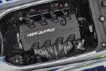 Yamaha WaveRunner GP1800R HOimage
