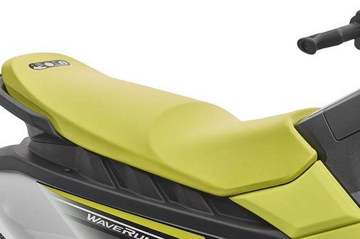 Yamaha WaveRunner EX image