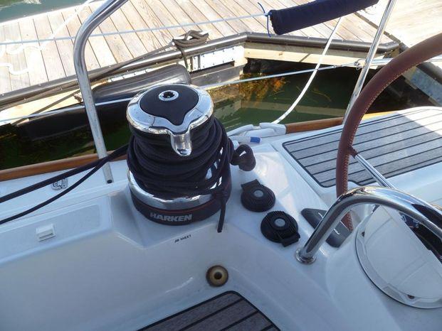 2016 Jeanneau BoatsalesListing BoatsalesListing