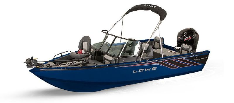 Lowe FS 1800 - main image