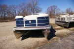 Sweetwater SW 2186 SBCimage
