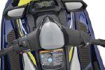 Yamaha WaveRunner VX Deluxeimage