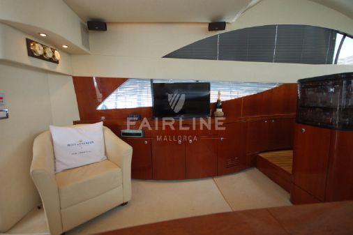 Fairline Phantom 50 image
