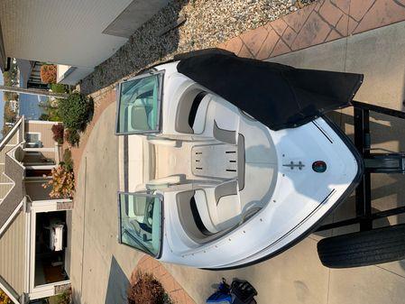 Seaswirl 175 Bowrider I/O image