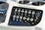 NauticStar 265 XTSimage